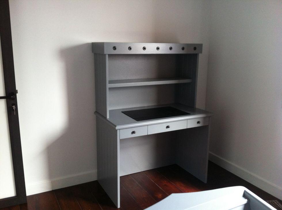 Peinture chambre agrandir 110017 la meilleure conception d 39 inspiration pour for Peinture sur meubles